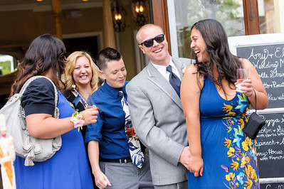 4851-d3_Amy_and_Elliott_Perry_House_Monterey_Wedding_photography