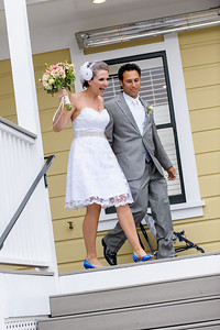4825-d3_Amy_and_Elliott_Perry_House_Monterey_Wedding_photography