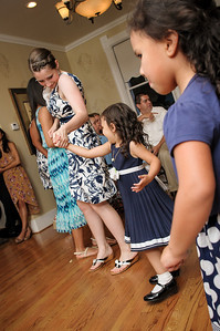 5607-d3_Amy_and_Elliott_Perry_House_Monterey_Wedding_photography