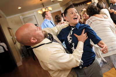 5830-d3_Amy_and_Elliott_Perry_House_Monterey_Wedding_photography