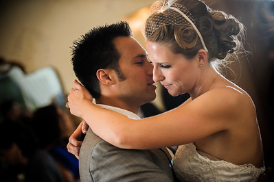 5274-d3_Amy_and_Elliott_Perry_House_Monterey_Wedding_photography