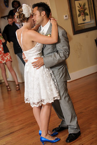 5257-d3_Amy_and_Elliott_Perry_House_Monterey_Wedding_photography