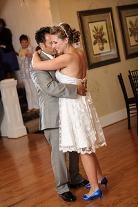 5267-d3_Amy_and_Elliott_Perry_House_Monterey_Wedding_photography