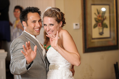 5265-d3_Amy_and_Elliott_Perry_House_Monterey_Wedding_photography