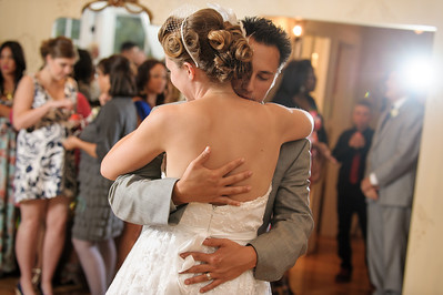 5277-d3_Amy_and_Elliott_Perry_House_Monterey_Wedding_photography