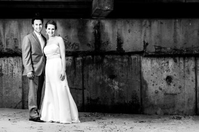 4586-d3_Amy_and_Elliott_Perry_House_Monterey_Wedding_photography
