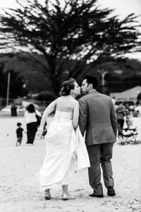 4598-d3_Amy_and_Elliott_Perry_House_Monterey_Wedding_photography