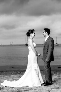 4566-d3_Amy_and_Elliott_Perry_House_Monterey_Wedding_photography