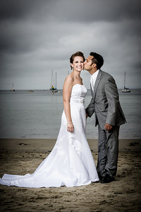 4568-d3_Amy_and_Elliott_Perry_House_Monterey_Wedding_photography