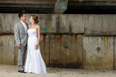 4587-d3_Amy_and_Elliott_Perry_House_Monterey_Wedding_photography