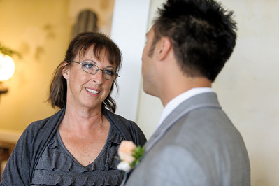 1721-d700_Amy_and_Elliott_Perry_House_Monterey_Wedding_photography