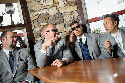 4366-d3_Amy_and_Elliott_Perry_House_Monterey_Wedding_photography