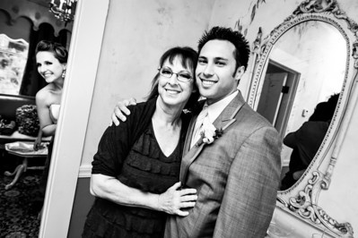 4628-d3_Amy_and_Elliott_Perry_House_Monterey_Wedding_photography