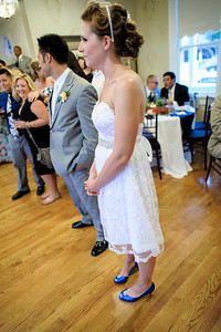 2385-d700_Amy_and_Elliott_Perry_House_Monterey_Wedding_photography