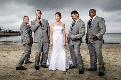 4472-d3_Amy_and_Elliott_Perry_House_Monterey_Wedding_photography