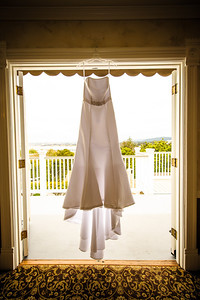 1678-d700_Amy_and_Elliott_Perry_House_Monterey_Wedding_photography