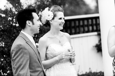 5059-d3_Amy_and_Elliott_Perry_House_Monterey_Wedding_photography
