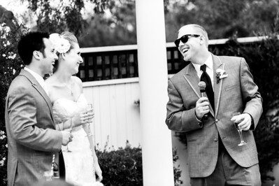 5115-d3_Amy_and_Elliott_Perry_House_Monterey_Wedding_photography