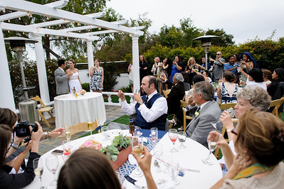 2366-d700_Amy_and_Elliott_Perry_House_Monterey_Wedding_photography