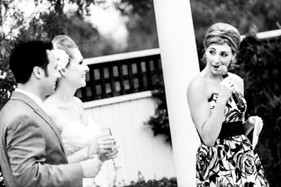 5079-d3_Amy_and_Elliott_Perry_House_Monterey_Wedding_photography