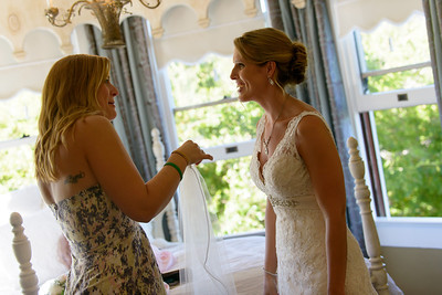 2724_d800_Lisa_and_Tony_Perry_House_Monterey_Wedding_Photography