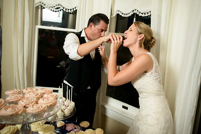 6378_d800_Lisa_and_Tony_Perry_House_Monterey_Wedding_Photography