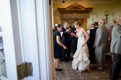 5680_d800_Lisa_and_Tony_Perry_House_Monterey_Wedding_Photography