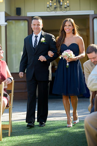 2794_d800_Lisa_and_Tony_Perry_House_Monterey_Wedding_Photography