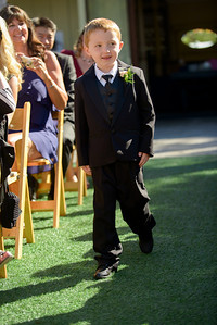 2818_d800_Lisa_and_Tony_Perry_House_Monterey_Wedding_Photography