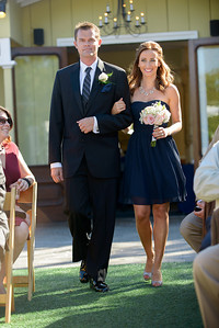 2790_d800_Lisa_and_Tony_Perry_House_Monterey_Wedding_Photography