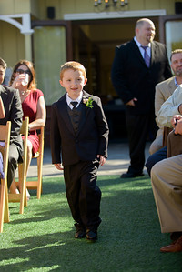 2817_d800_Lisa_and_Tony_Perry_House_Monterey_Wedding_Photography