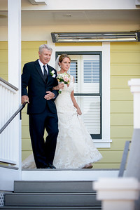 2831_d800_Lisa_and_Tony_Perry_House_Monterey_Wedding_Photography