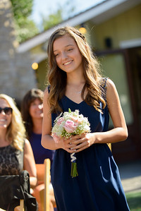 2785_d800_Lisa_and_Tony_Perry_House_Monterey_Wedding_Photography