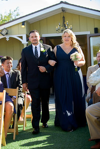 2803_d800_Lisa_and_Tony_Perry_House_Monterey_Wedding_Photography