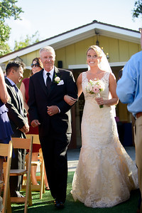 2842_d800_Lisa_and_Tony_Perry_House_Monterey_Wedding_Photography