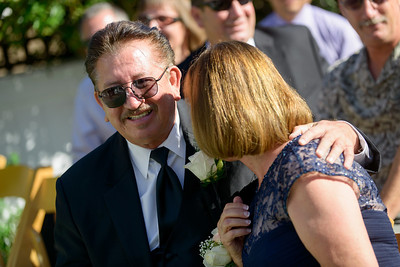2769_d800_Lisa_and_Tony_Perry_House_Monterey_Wedding_Photography