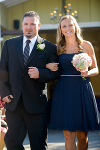 2800_d800_Lisa_and_Tony_Perry_House_Monterey_Wedding_Photography