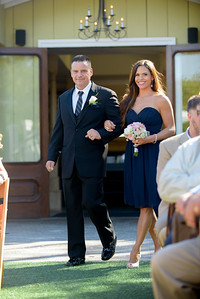 2793_d800_Lisa_and_Tony_Perry_House_Monterey_Wedding_Photography