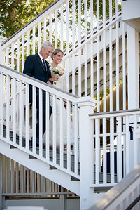 2829_d800_Lisa_and_Tony_Perry_House_Monterey_Wedding_Photography