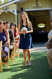 2783_d800_Lisa_and_Tony_Perry_House_Monterey_Wedding_Photography