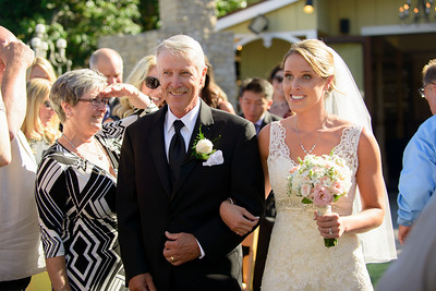 2844_d800_Lisa_and_Tony_Perry_House_Monterey_Wedding_Photography