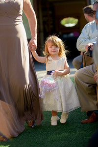 2772_d800_Lisa_and_Tony_Perry_House_Monterey_Wedding_Photography