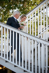 2827_d800_Lisa_and_Tony_Perry_House_Monterey_Wedding_Photography