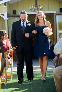 2799_d800_Lisa_and_Tony_Perry_House_Monterey_Wedding_Photography