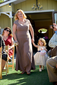 2770_d800_Lisa_and_Tony_Perry_House_Monterey_Wedding_Photography