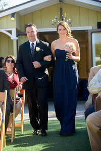 2806_d800_Lisa_and_Tony_Perry_House_Monterey_Wedding_Photography
