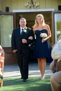 2787_d800_Lisa_and_Tony_Perry_House_Monterey_Wedding_Photography