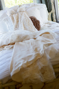 2166_d800_Lisa_and_Tony_Perry_House_Monterey_Wedding_Photography
