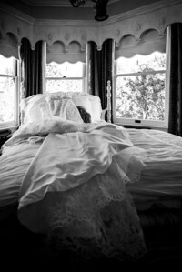 5390_d800_Lisa_and_Tony_Perry_House_Monterey_Wedding_Photography