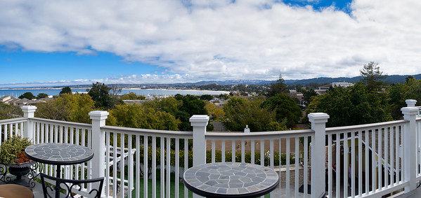 5381_d800_Lisa_and_Tony_Perry_House_Monterey_Wedding_Photography_pan